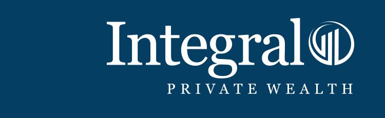 Integral Private Wealth